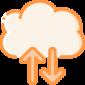 PABX em Nuvem e Servidores em Cloud