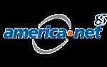 America Net - Parceira CentralTele