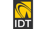 IDT - Parceira CentralTele
