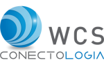 WCS - Parceira CentralTele